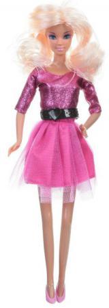 Кукла DEFA LUCY «Модница» 29 см 8226 в ассортименте куклы и одежда для кукол defa кукла lucy модная вечеринка с расческой арт 8226