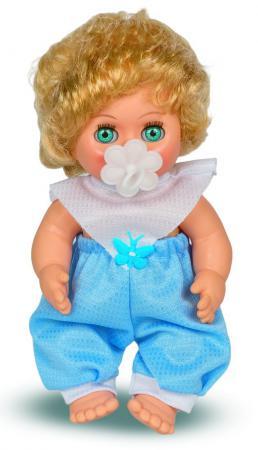 Кукла ВЕСНА Юлька 3 21 см весна кукла весна митя военный 34 см
