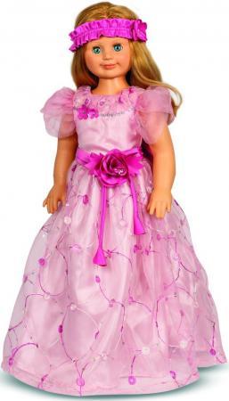 Кукла Весна Милана 7 70 см со звуком В2211/о кукла весна герда 7 38 см со звуком в2796 о