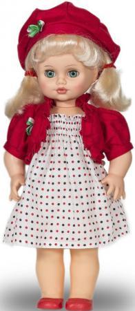 Кукла Весна Инна 47 43 см со звуком В2239/о кукла весна инна в куртке со звуком 43 см