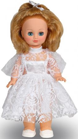 Кукла Весна Лена 1 35 см со звуком В13/о кукла весна алсу 35 см со звуком в1634 о