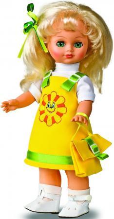 Кукла Весна Христина 2 35 см со звуком В303/о кукла весна алсу 35 см со звуком в1634 о