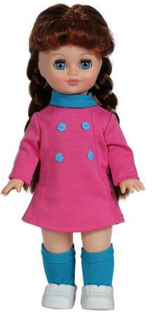 Кукла Весна Христина 35 см со звуком В440/о кукла весна алсу 35 см со звуком в1634 о