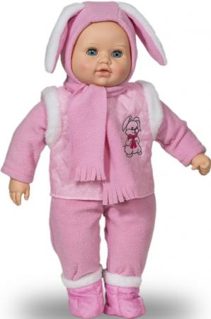 Кукла ВЕСНА Саша 1 42 см со звуком В262/о кукла весна саша 3 42 см мягкая в2795