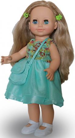 цены Кукла Весна Анна 17 42 см со звуком В2951/о