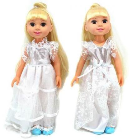 Кукла Shantou Gepai Берта 32 см Y20058002