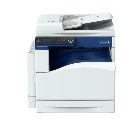 Дополнительный лоток для бумаги Xerox 497K17340 500 листов для SC2020 стриппер бумаги xerox 041k06800 для cq 9203