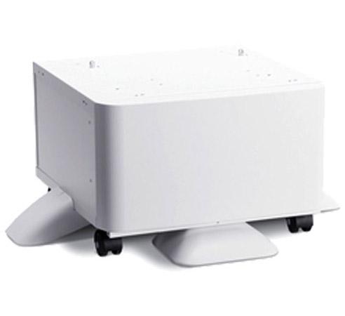 Тумба Xerox 497K17350 для SC2020