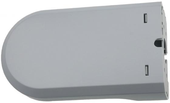 Кронштейн для камер Hikvision DS-1294ZJ аккумуляторы для камер smarterra аккумулятор для камер
