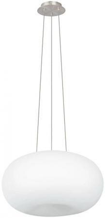 Подвесной светильник Eglo Optica 86815 подвесной светильник eglo optica 86814