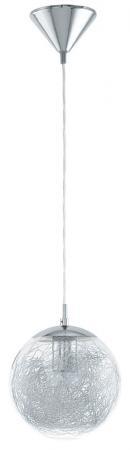 Подвесной светильник Eglo Luberio 93073