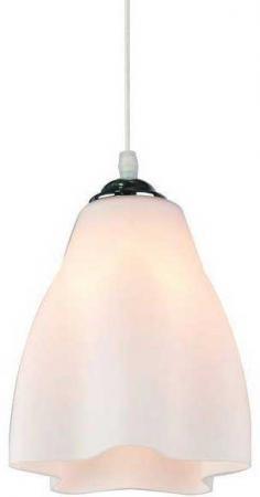 Купить Подвесной светильник Arte Lamp 17 A3469SP-1CC