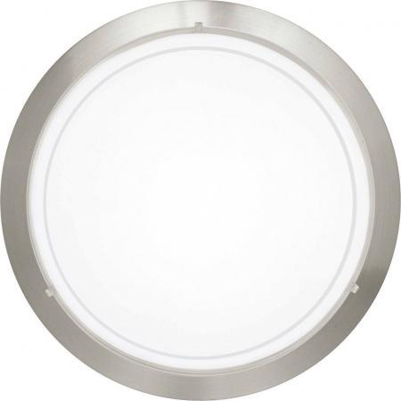 Купить Потолочный светильник Eglo Planet 1 83162