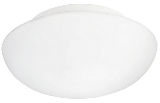 Потолочный светильник Eglo Ella 83404 eglo потолочный светильник eglo ella 83404