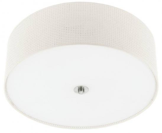 Потолочный светильник Eglo Kalunga 91282 eglo потолочный светодиодный светильник eglo fueva 1 96168