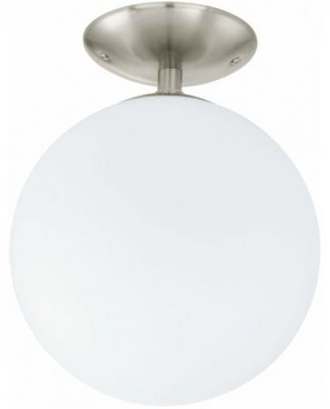 Потолочный светильник Eglo Rondo 91589 цена и фото