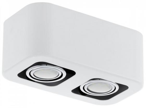 Потолочный светильник Eglo Toreno 93012 потолочный светильник eglo toreno арт 93011