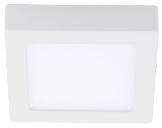 Потолочный светильник Eglo Fueva 1 94073 eglo потолочный светодиодный светильник eglo fueva 1 96254