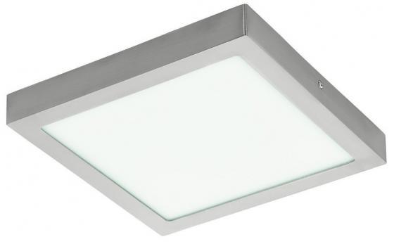 Потолочный светильник Eglo Fueva 1 94528 eglo светодиодный накладной светильник eglo 94528