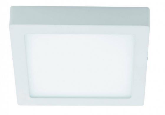 Потолочный светильник Eglo Fueva 1 94538 потолочный светильник eglo fueva 1 white арт 94538
