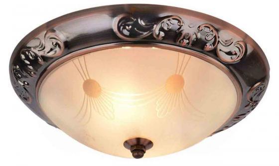 Купить Потолочный светильник Arte Lamp 28 A3014PL-2AC
