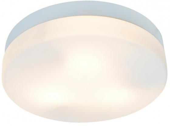 Потолочный светильник Arte Lamp Shirp A3211PL-3WH накладной светильник arte lamp falcon a5633pl 3wh