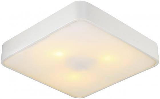 Потолочный светильник Arte Lamp Cosmopolitan A7210PL-3WH накладной светильник arte lamp falcon a5633pl 3wh
