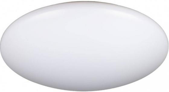 Потолочный светильник Omnilux OML-42407-04