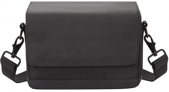 лучшая цена Сумка Canon EOS Shoulder Bag SB100 1352C001