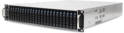 Сервер AIC SB201-LB PSG-SB-2URLBDP0101
