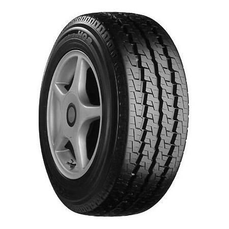 Шина Toyo H09 205 /65 R16C T dunlop sp winter ice 02 205 65 r15 94t