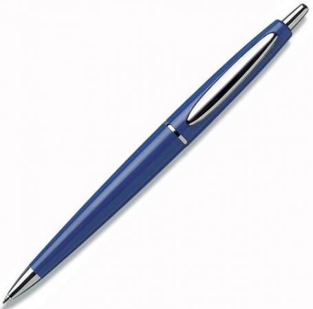 Шариковая ручка автоматическая Universal LUNA SILVER Classica 30651/С 30651 automotive computer board