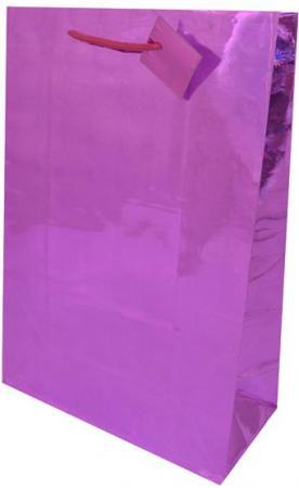 Пакет подарочный Golden Gift BG1375/A 26х32,4х12,7 пакет подарочный golden gift bg1323 33 см 1 шт в ассортименте