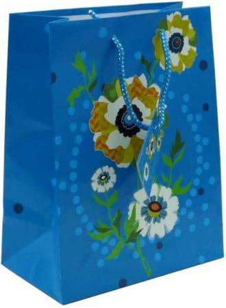Пакет подарочный Golden Gift BG1341 17,8 х 22,9 х 9,8 см седло для велосипеда stern 25 8 х 17 3 см