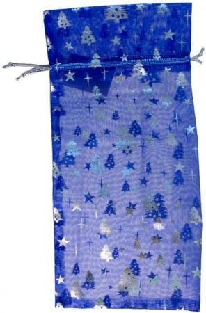 Мешок для подарков Golden Gift BG1135 33х15 см npkcollection 18inch 45 cm silicone reborn dolls wholesale lifelike baby boys newborn fashion doll christmas gift new year gift