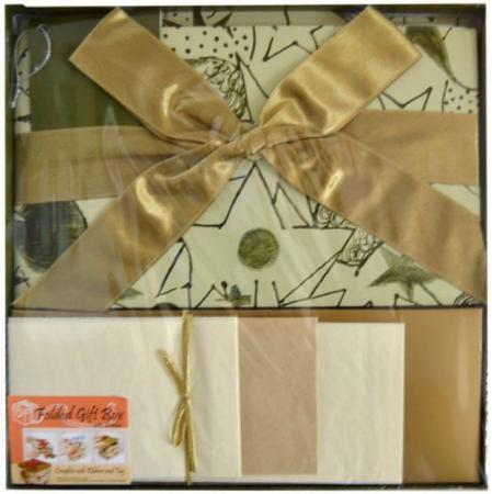 Коробка подарочная Golden Gift PW1056/255 25x25x17 см коробка подарочная golden gift клетка 25x25x25 см pw1055 255