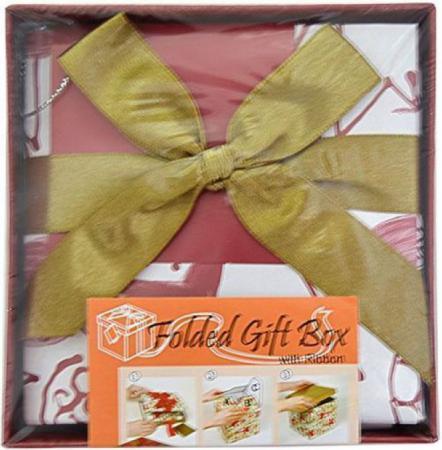 Коробка подарочная Golden Gift PW1057/103 10х10х9 см prology pw 9