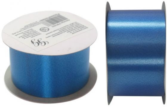 Лента упаковочная Golden Gift PW1033 4смх23 м система полива поливчик pl24 30 капельная лента 24 м шаг капельниц 30 см