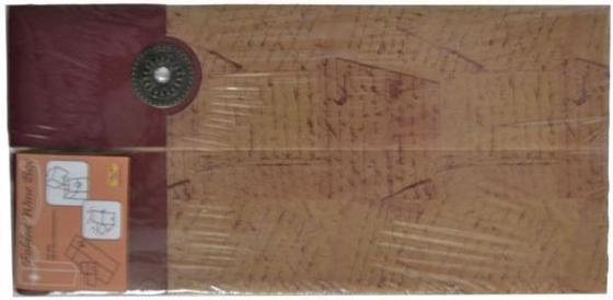 Набор для упаковки подарков:бантики 4 шт, ленточки 10мх4 шт, ПВХ резинки радужки бантики на заколке сине белые ребристые синие 4 шт