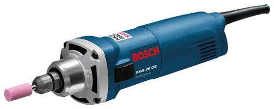 Прямая шлифмашина Bosch GGS 28 CE bosch ggs 28 lc