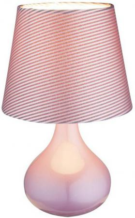 где купить  Настольная лампа Globo Freedom 21652  по лучшей цене
