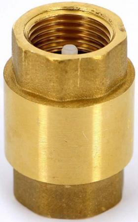 08030114 Обратный клапан EURA Export 1 1/4
