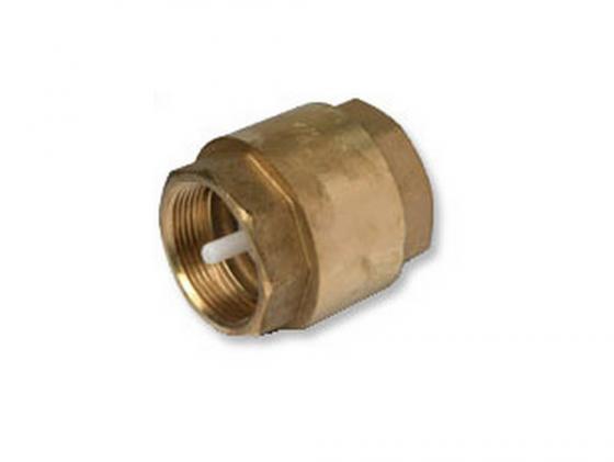 08028112 FIV Обратный клапан Clapet 1 1/2