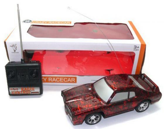 Машинка на радиоуправлении Shantou Gepai Такси ассортимент от 3 лет пластик ассортимент G253-12 машинка на радиоуправлении shantou gepai 4канала пластик от 3 лет желтый a777 12