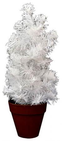 цена Ель Winter Wings N03211 36 см онлайн в 2017 году