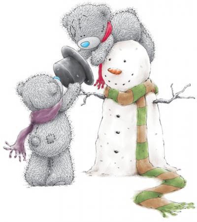 Наклейка-панно гелевая Me to you, декоративная, на стекло, 25х30 см|2 панно winter wings me to you мишка с подарками 63 х 55 см