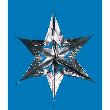 Подвеска Winter Wings Звезда N09174 чикко подвеска звезда