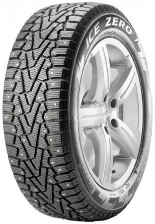 цена на Шина Pirelli Ice Zero 215/65 R17 103T