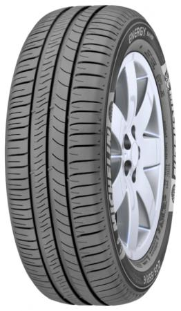 Шина Michelin Energy 185 /70 R14 88H летние шины michelin 185 65 r14 86h energy xm2