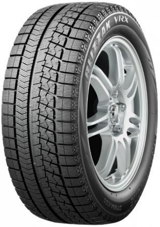 Шина Bridgestone Blizzak VRX 225/60 R18 100S зимняя шина bridgestone blizzak vrx 205 60 r15 91s